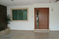Foto de casa en venta en capoliveri , stanza toscana, culiacán, sinaloa, 4012878 No. 02