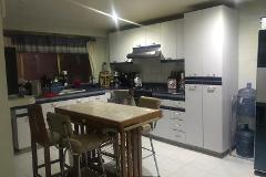 Foto de casa en renta en capricornio 21, jardines de satélite, naucalpan de juárez, méxico, 0 No. 02
