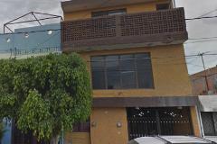 Foto de casa en venta en  , capricornio, san luis potosí, san luis potosí, 4353158 No. 01