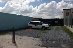 Foto de terreno habitacional en venta en capricornio , satélite, matamoros, tamaulipas, 3943164 No. 01