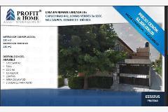 Foto de casa en venta en capuchinas 1, lomas verdes (conjunto lomas verdes), naucalpan de juárez, méxico, 4590966 No. 01