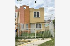 Foto de casa en renta en capula 1, camino real, san pedro cholula, puebla, 0 No. 01