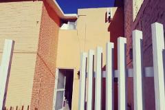 Foto de casa en renta en capulhuac 29, cumbria, cuautitlán izcalli, méxico, 0 No. 01