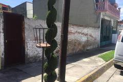 Foto de terreno habitacional en venta en capulines , lomas de san mateo, naucalpan de juárez, méxico, 4272426 No. 01