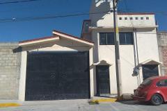 Foto de edificio en venta en  , capultitlán, toluca, méxico, 4296397 No. 01