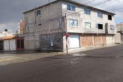 Foto de edificio en venta en  , capultitlán, toluca, méxico, 0 No. 01