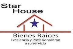 Foto de terreno habitacional en venta en  , capultitlán, toluca, méxico, 0 No. 01