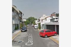 Foto de casa en venta en caracas sur 0, torres lindavista, gustavo a. madero, distrito federal, 0 No. 01