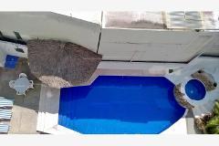 Foto de departamento en renta en caracol 109, condesa, acapulco de juárez, guerrero, 4489095 No. 01
