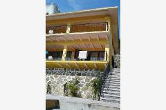 Foto de casa en renta en caracol 111, condesa, acapulco de juárez, guerrero, 3278289 No. 01