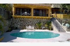 Foto de casa en renta en caracol 444, condesa, acapulco de juárez, guerrero, 3232642 No. 01