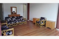 Foto de departamento en renta en caracol 50, condesa, acapulco de juárez, guerrero, 4606307 No. 01