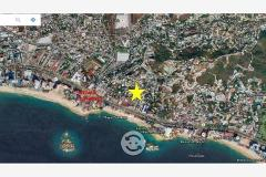 Foto de casa en renta en caracol 82, condesa, acapulco de juárez, guerrero, 3241805 No. 01