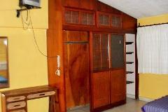 Foto de casa en renta en caracol 82, las playas, acapulco de juárez, guerrero, 3766499 No. 01