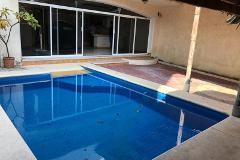 Foto de casa en venta en caracol 85, condesa, acapulco de juárez, guerrero, 0 No. 01