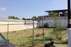 Foto de terreno habitacional en venta en  , caracol, monterrey, nuevo león, 4233272 No. 01