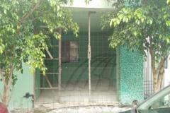 Foto de terreno habitacional en venta en  , caracol, monterrey, nuevo león, 4674039 No. 01