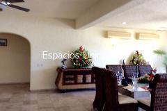 Foto de departamento en renta en caracol , playa guitarrón, acapulco de juárez, guerrero, 1834414 No. 05