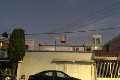 Foto de casa en venta en caracuario 131, colón, toluca, méxico, 0 No. 01