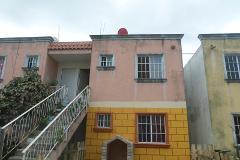 Foto de casa en venta en carau 114, arboledas, altamira, tamaulipas, 0 No. 01
