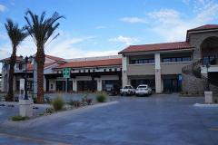 Foto de local en renta en  , carbajal, mexicali, baja california, 2386288 No. 01