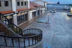 Foto de local en renta en  , carbajal, mexicali, baja california, 2748853 No. 01
