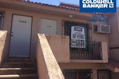 Foto de casa en venta en carbó , villa california, cajeme, sonora, 0 No. 01