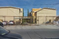Foto de casa en venta en carbonel n°2108 , san felipe i, chihuahua, chihuahua, 4420911 No. 01
