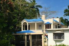 Foto de casa en venta en cardel 0, mata redonda, pueblo viejo, veracruz de ignacio de la llave, 2647858 No. 01