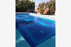 Foto de casa en venta en cardenales , josé lópez portillo, jiutepec, morelos, 4577475 No. 01