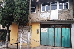 Foto de casa en venta en cardenas 22, santiago acahualtepec, iztapalapa, distrito federal, 3958513 No. 01