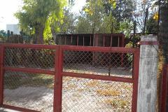 Foto de terreno habitacional en venta en cardonal 209, santa maría ilucan, tula de allende, hidalgo, 964329 No. 01