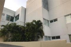 Foto de departamento en venta en carey 455, playa guitarrón, acapulco de juárez, guerrero, 4500399 No. 01