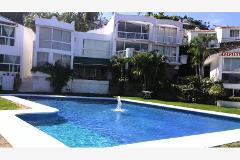 Foto de casa en venta en carey 72, playa guitarrón, acapulco de juárez, guerrero, 4508139 No. 01