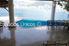 Foto de casa en renta en carey , playa guitarrón, acapulco de juárez, guerrero, 1609475 No. 01