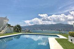 Foto de casa en renta en carey , playa guitarrón, acapulco de juárez, guerrero, 3511941 No. 01