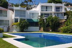 Foto de casa en venta en carey , playa guitarrón, acapulco de juárez, guerrero, 0 No. 01
