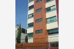 Foto de departamento en venta en carizo 308, torres lindavista, gustavo a. madero, distrito federal, 0 No. 01