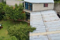 Foto de terreno habitacional en venta en carlos a vidal , san francisco tlaltenco, tláhuac, distrito federal, 0 No. 01