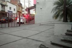 Foto de oficina en venta en carlos cuaglia , cuernavaca centro, cuernavaca, morelos, 4358689 No. 01