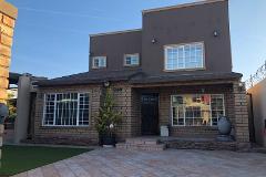 Foto de casa en venta en carlos fuentes 258, escritores, ensenada, baja california, 4507570 No. 01