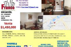 Foto de casa en venta en carlos green 0, infonavit, comalcalco, tabasco, 2898393 No. 01