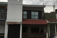 Foto de casa en venta en carlos gutierrez , beatriz hernández, guadalajara, jalisco, 0 No. 01