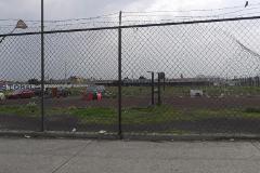 Foto de terreno comercial en venta en carlos hank gonzalez 0, colonos de méxico (alfredo torres martínez), ecatepec de morelos, méxico, 0 No. 01