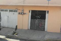 Foto de casa en venta en  , carlos hank gonzález, ecatepec de morelos, méxico, 4674685 No. 01