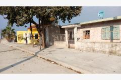 Foto de casa en venta en carlos llamas x, lomas del ébano, mazatlán, sinaloa, 0 No. 01