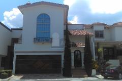 Foto de casa en renta en carlos merida , la muralla, san pedro garza garcía, nuevo león, 4536368 No. 01