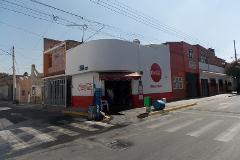 Foto de casa en venta en carlos moreno , echeverría 1a. sección, guadalajara, jalisco, 4242692 No. 01