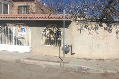 Foto de casa en venta en carlos ochoa arroniz , manuel gómez morín, juárez, chihuahua, 4419043 No. 01