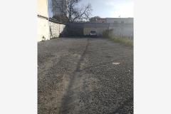 Foto de terreno comercial en renta en carlos salazar 2220, obrera, monterrey, nuevo león, 4391050 No. 01